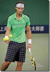270fc58750a7e153ce7441c5367a81c9-getty-tennis-atp-chn