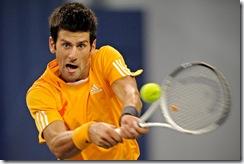 43a770383280a7143dc9a7713b9dbca5-getty-tennis-atp-chn