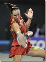 4fe1f657b92c15b82a6ea372afd38933-getty-tennis-jpn-wta