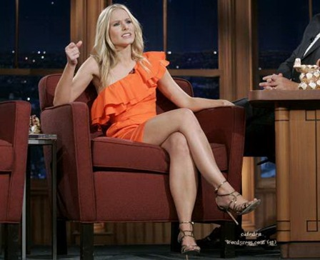 78550_Kristen_Bell_at_the_Late_Late_Show_with_Craig_Ferguson_122_525lo_122_525lo