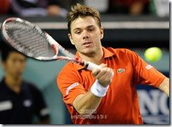 7a6847a460672bc2f6f60ac690ff061f-getty-tennis-atp-jpn