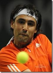 8311acca220ef0055fcc5f70a6a755d2-getty-tennis-swe-atp-baghdatis