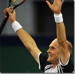 9b042850dd3d8c39022475c46952ffac-getty-tennis-atp-chn