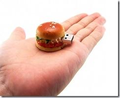 a339_burger