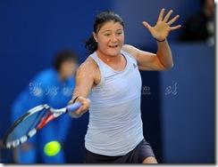 a7d412175d11de91b32e91e13c9aa00e-getty-tennis-wta-atp-chn