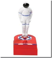 a96796_a495_astronaut-pen
