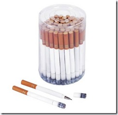 a96796_a495_cigarette-pen