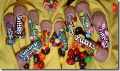 a96814_a509_candy-nails