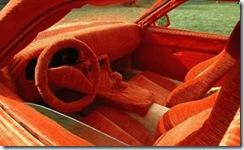a96819_a514_carpet