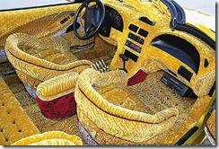 a96819_a514_cousy-car