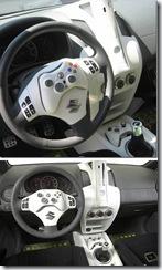 a96819_a514_joystick