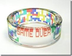 a96829_bracele2