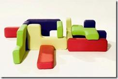 a96829_furniture2