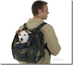 a96842_a517_dog-backpack