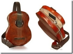 a96842_a517_guitar-pack