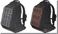 a96842_a517_solar-backpack