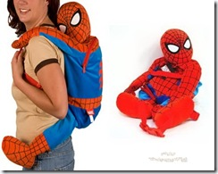 a96842_a517_spiderman