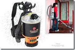 a96842_a517_vacuum-backpack