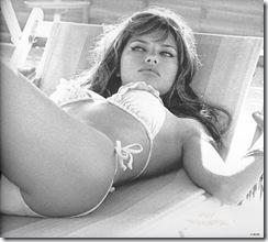 AdrianaLima_007