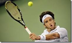 ae6b186e3a86900093e096c0247015ff-getty-tennis-atp-chn