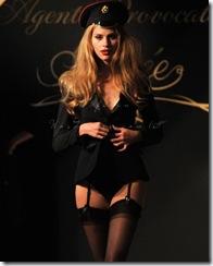Agent-Provocateur-underwear-1