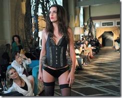 Agent-Provocateur-underwear-8
