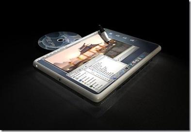 apple-tablet-11