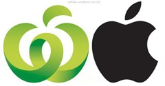 applewool2