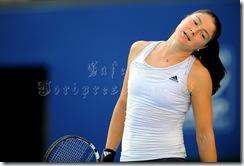 b8e3b9852e36ae2d040261fb7bd61781-getty-tennis-wta-atp-chn
