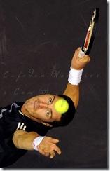 c1a79ee80ed6c3303b77105b3b56c3e9-getty-tennis-atp-tha