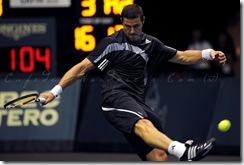 c5bd821aae0b709427aa2ea50004c492-getty-tennis-atp-tha