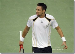 capt.0b86d48c65d644b98ec2138d75d0d06c.china_tennis_shanghai_masters_xeh115