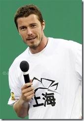 capt.1152004a83364e968d46a80c1b208321.china_tennis_shanghai_masters_xeh148