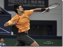 capt.45f6b71b9ed443f9a0b3173e4a91e3bc.china_tennis_shanghai_masters_xaw109