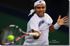 cfb8bad4a8087721cdff4b79589fb25e-getty-tennis-atp-chn
