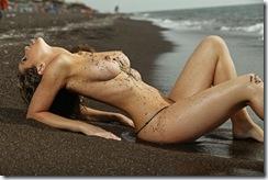 emily-scott-nude-zoo-08