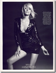 eva-herzigova-nipple-vogue-01