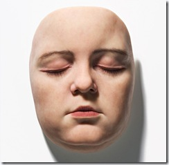 facesculpture