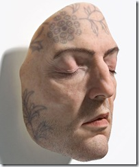 facesidesculpture