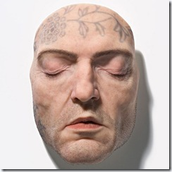 facetattoosculpture