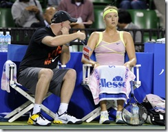 fb5df7864ef99dd044e89211d88f713a-getty-tennis-jpn-wta