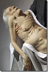 freakysculpture_002