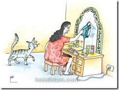 funny-makeup-cartoon