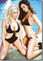 hollyoaks_girls_loaded_magazine_november_2009_2