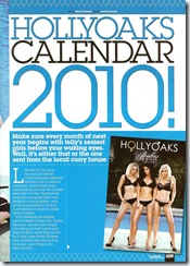 hollyoaks_girls_loaded_magazine_november_2009_3
