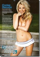 hollyoaks_girls_loaded_magazine_november_2009_4