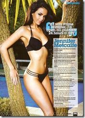 hollyoaks_girls_loaded_magazine_november_2009_5