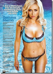 hollyoaks_girls_loaded_magazine_november_2009_6