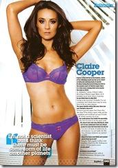 hollyoaks_girls_loaded_magazine_november_2009_7