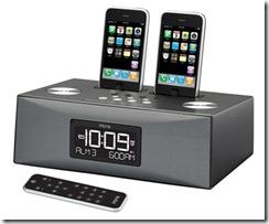 ihome-ip88-clock